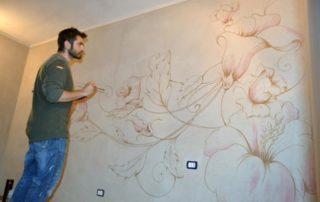 http://www.decorazionisolart.com/html/decorazionimoderne.html